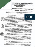 REGLTO.-GRAL-DE-INVESTIGACIÓN-UNSM-T2017.pdf