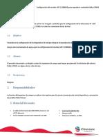 Manual Instalación Atmos 2016