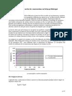 10-Resistance_au_feu.pdf