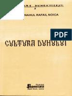 101305114-Cultura-Duhului-Ierom-Rafail-Noica.pdf