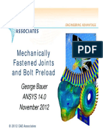 Mechanically_Fastned_Joints_CAEA.pdf