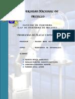293140132-Placas-y-Bovedas.docx