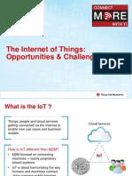 14-09-17-IoTforCap.pdf