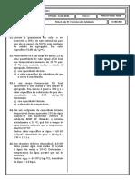 IFPEF3.2018.06.15.F10