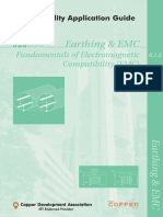 48585216 612 Fundamentals of Electromagnetic Compatibility
