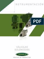 Valvula EVSI 10.pdf