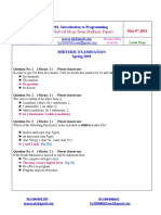 CS201- midterm solved mcqs with references by Moaaz and Asad.pdf