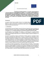 firmado 18.6.18 CONVOCATORIA EXPRESIONES DE INTERÉS_EDUSI UBBZ_final2