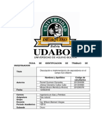 produccion pozo SAL X-9.pdf