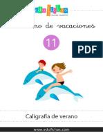 va011-cuaderno-caligrafia-verano-2016.pdf