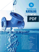 Fazonski-komadi-Hedone.pdf