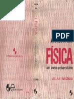 Alonso e Finn - Vol 01 - Mecânica.pdf