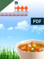 Recetario Picnic.pdf
