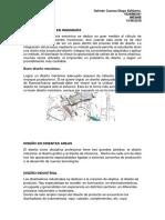 Diseño Mecanico en Ingeniería