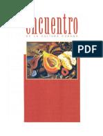 ENCUENTRO_DE_LA_CULTURA_CUBANA.pdf