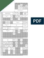Rozkład zajęć -dzienne - semestr letni 2017-2018_rok_III_0213.pdf
