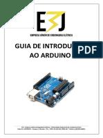 Guia de introdução ao Arduino 01.pdf