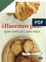 HAGAMOS PAN ARTESANAL EN CASA 2.docx