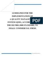 guidebook_for_qms.pdf
