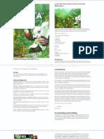 Digital-Painting-With-Krita-2-9.pdf