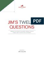 TwelveQuestions.pdf