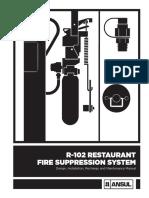 Ansul-R-102-Manual rev11.pdf