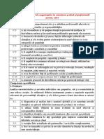 Competentele_AIOSP_seminar 1.docx