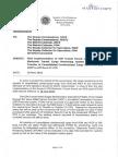 BOC Memo-2018-06-007 Pilot Implementation of E2M Transit Permit