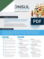 consul_executive_dossier_es (1).pdf