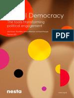 digital_democracy.pdf