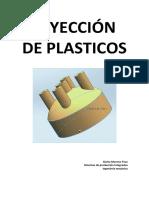 Moreno_Gorka_Inyeccion.pdf