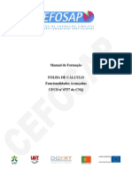 UFCD 0757.pdf
