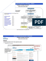 dp_help_document_-_september_2013.pdf