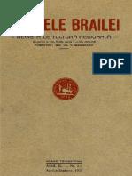 1939, aprilie-septembrie