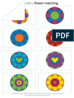 Flores quebra cabeças.pdf