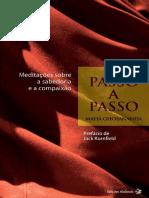 Passo a Passo_ Meditacoes Sobre - Maha Ghosananda.pdf