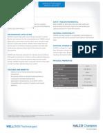 CDA100_PB.pdf
