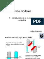 fisicacuantica - Copy.ppt