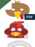 Turkey Masks.pdf
