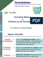 TERMODINÂMICA_1ºLEI.pdf