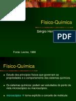 Termodin_mica_F_sica - Copy.ppt