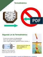termo-cbp7 - Copy.ppt