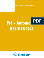 Apost 02.pdf