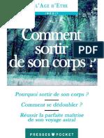 132792832-Comment-Sortir-de-Son-Corps-Bernard-Raquin.pdf