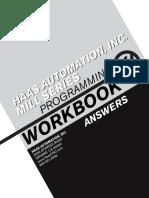 Mill_Programming_Workbook_Answers.pdf