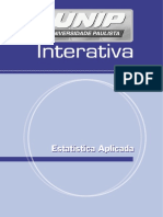 unid_1 - Copy.pdf
