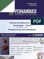 Primeira lei da termodinâmica(1) - Copy.pptx
