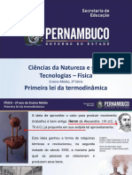 Primeira lei da termodinâmica - Copy.pptx
