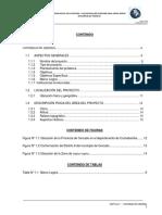 CAPT 1 - Información General (Alc)