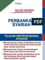 perbankan-syariah (2)